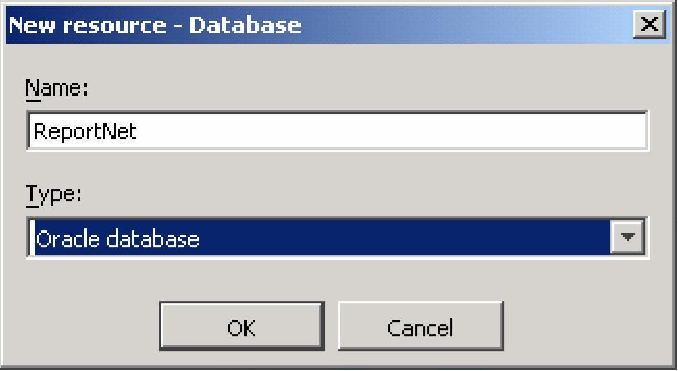 cognos data manager user guide